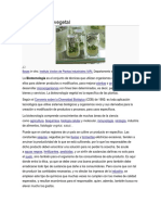 Biotecnología vegetal.docx