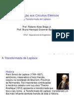 Notas-de-aula-laplace.pdf