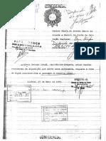 Dossier-1_Doc-1