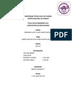Proyecto Final Seminario.docx