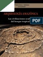 Arqueologia Amazonica compressed