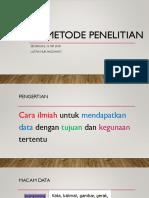 Metode-metode penelitian.pptx