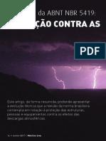 Artigo NBR 5419.pdf
