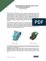 b1104.pdf