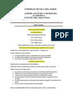 TAREA Lectura y Escritura Academica 15 Sept MSc.maria Noboa