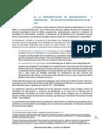 REFORZAMIENTO Y NIVELACION.doc