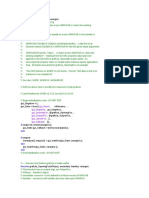 Interfaz Grafica de Funcion