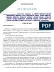 Cirineo Bowling Plaza Inc vs Sensing _ 146572 _ January 14, 2005 _ J.pdf