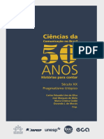 eBook Ciclo FAPESP Vol 2
