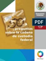 20(50preguntas) sobre cadena de custodia.pdf