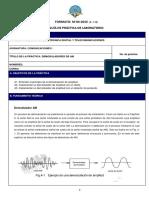 Práctica 04 Demodulador AM.docx