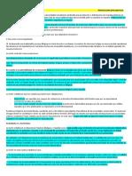Resumen DIP.docx