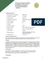 Didactica Derecho 2018 i
