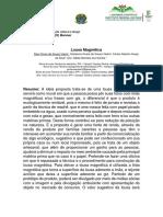 Resumo 77- Lousa magnética_ Carlos Alberto (1).docx