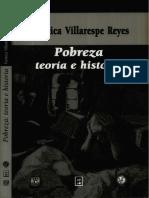 PobrezaTeoriaHistoria.pdf