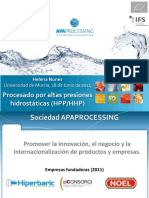 SMOOTHIES AND SNACK_APAPROCESSING_Helena Nunes.pdf