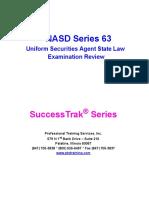 292152682-Series-63-Binder.pdf