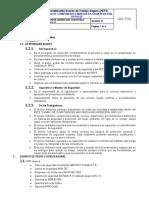 Anexo 10 - Pets2 Contratistas Rev03 Trabajos en Grua Pedestal (1)