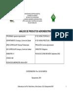 Programa_Análisis_de_Productos_Agroindustriales[1].pdf