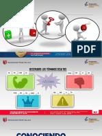 FODA.pdf