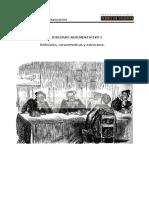 LE 28 - Discurso Argumentativo I.pdf