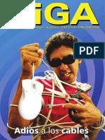 Revista 2 - 2004