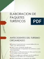 elaboraciondepaquetestursticos-100714145804-phpapp02.ppt