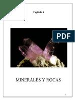 4-5 Minerales -Rocas.pdf