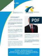 Carta Mensal Do Govern Ad Or Setembro 2010