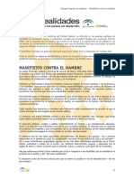 3_MANIFIESTO_CONTRA_EL_HAMBRE.pdf