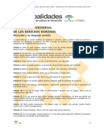 4_DECLARACION_DE_LOS_DDHH_PARA_NINOS.pdf