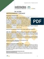 4_PROPUESTAS_DE_ACCION.pdf