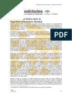 4_DECLARACION_DE_ROMA.pdf
