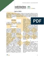 4_LEY_DE_EXTRANJERIA_2003.pdf
