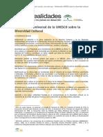4_DECLARACION_UNESCO_SOBRE_LA_DIVERSIDAD_CULTURAL.pdf