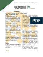 5_PACTO_INTERNACIONAL_DERECHOS_CIVILES_Y_POLITICOS.pdf