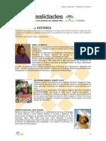 5_MUJERES_CON_HISTORIA.pdf