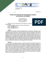 a-200.pdf