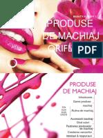 Produse Cosmetice OA