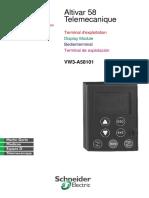 ATV58guia_programacion.pdf