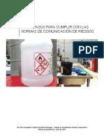 GHS_5Steps_HazComm_Whitepaper_Latin_America.pdf