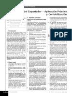 1_9410_02087 SALDO A FAVOR DEL EXPORTADOR.pdf