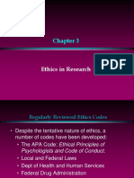 Ch3 Ethics.ppt