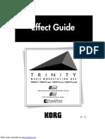 TouchView Trinity
