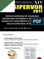 Trabajo Final SIPERVOR 2017