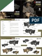 G2010 Manual.pdf