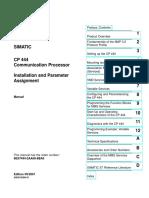CP444_e.pdf