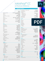PhotoshopCC-Shortcuts.pdf