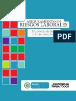 Aseguramiento en riesgos laborales.pdf
