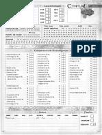Fiches_perso_v7_classique.pdf